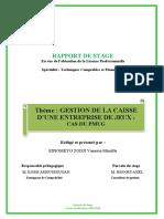 Page de Garde ITA bis - Copie.doc
