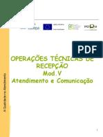 Atendimento-e-Comunicacao M3.pptx