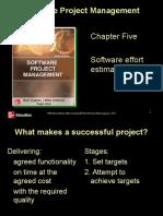Ch05_Software_effort_estimation.ppt
