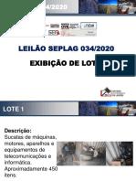 exibicao_de_lotes_leilao_034_2020