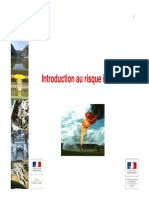 introduction_risque_industriel_cle7da8c8.pdf