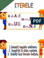 exercitii_a_m_u_m