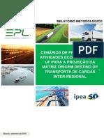 4-relatorio-projecoes-de-atividades-economicas-para-matriz-od.pdf