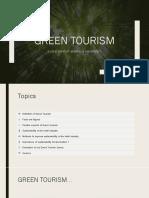 Green Tourism Presentation.pdf