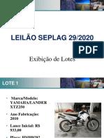 exibicao_de_lotes_-_leilao_029_2020 (1).pdf
