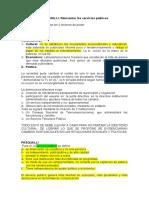 Pasquali-serviciosPúblicos-resumen