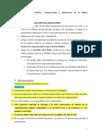 Roncagliolo-ComunicaciónDemocracia