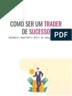 Como ser um TRADER de SUCESSO .pdf