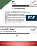 Thema 6. Online-Trichtermarketing Google Ads SEA und SEO neu.pdf