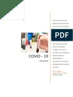 monografia del COVID 19 - Jenny Valeria Pumacanchari Guillen.docx