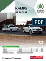 Kamiq_2020.55eca95b92f35c85be6121f05997d2d2.pdf