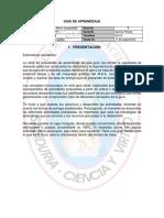 PDF_GUIA_3_III_PERIODO_FISICA_7_MOVIMIENTO_ARMONICO_SIMPLE_PARTE_II.pdf