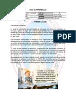 GUIA_7_QUIMICA (9).pdf