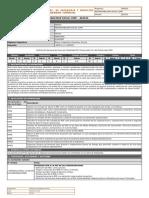 responsabilidad  social 20200.pdf