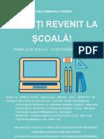BINE AȚI REVENIT LA ȘCOALĂ!.pdf