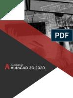 pdfslide.net_sobre-o-curso-autocad-2d-2020-sobre-o-curso-o-autocad-2d-2020-uma-ferramenta