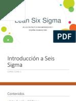 2 - Seis Sigma_Para Participantes.pdf