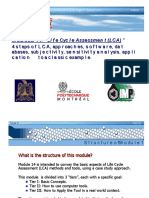 life-cycle-assessment-A