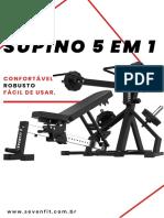 Catálogo Supino 5 em 1.pdf