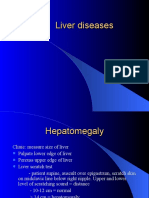10 Patient With Liver Disease