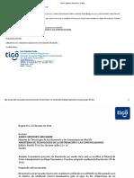 articles-145279_comentario_colombia_movil_tigo_25_junio