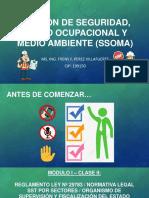 PPT 2 - Reglamento y sectores.pdf