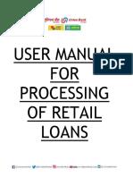 Retail Loan User Manual-393