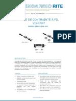 EDS-20V_JAUGE_DE_CONTRAINTE_À_FIL_VIBRANT