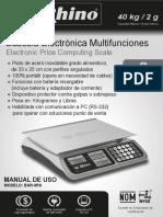 Manual_Bar-8rs-manual