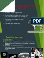 Tema 3 RU.pptx