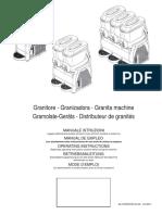 GRANIZADORA.pdf