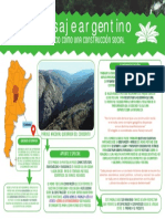 Paisaje como espacio geografico pdf