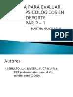 _PRUEBA Rasgos Final (2)