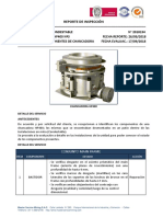 Condestable Reporte de Inspección Chancadora HP400 2018134.pdf