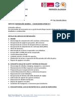 Propuesta 2018134.pdf