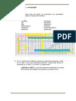 TALLER FILOSOFIA rta.pdf