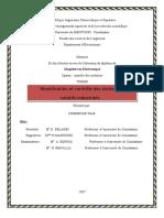 CHE4889.pdf