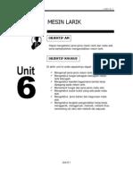 unit6_Teknologi Worksyop 1