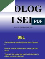 Biologi Sel-01