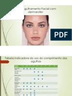 Conceitos-Teóricos-Microagulhamento-Facial
