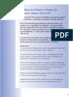 Hazard-analysis.pdf