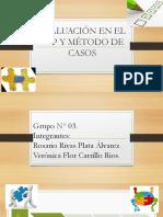 abpymetododecasos-160317012727.pdf