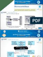 µC _ Présentation_Correction.pdf microcontroleur (2020_8_10)