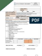 FGA24_LISTA_CHEQUEO_CONOCIMIENTO (1)