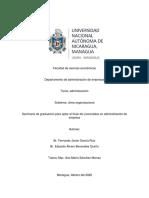 23120.pdf