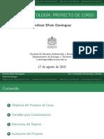 02_Proyecto_Hidroclimatologia.pdf