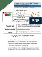 GuiaDidacticaNo2EdufisicaNoveno2020