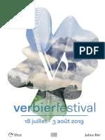 VF19-ticket-brochure-ISSUU