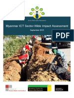 Myanmar ICT SWIA -  Full Report English.pdf