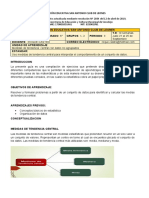GUÍA  6°III P Estadistica.docx